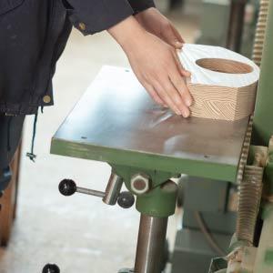 木製の掛け時計・置き時計・からくり時計など贈り物に人気の手作り時計 |キコリ時計工房(Kicori)【本店】