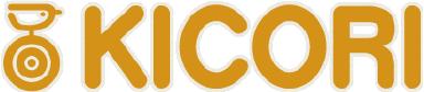 キコリ時計工房(Kicori)【本店】|木製の掛け時計・置き時計・からくり時計など贈り物に人気の手作り時計