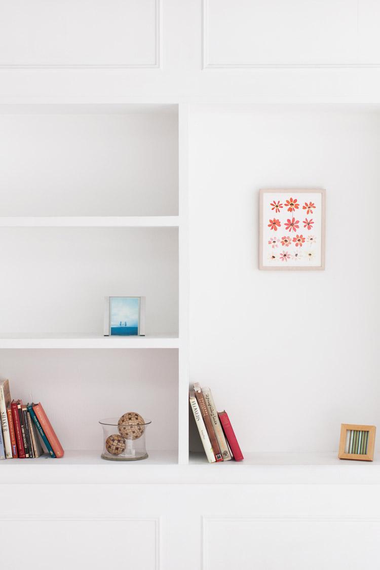 キコリ時計工房(Kicori)【本店】|木製の掛け時計・置き時計・からくり時計など贈り物に人気の手作り時計メインスライド